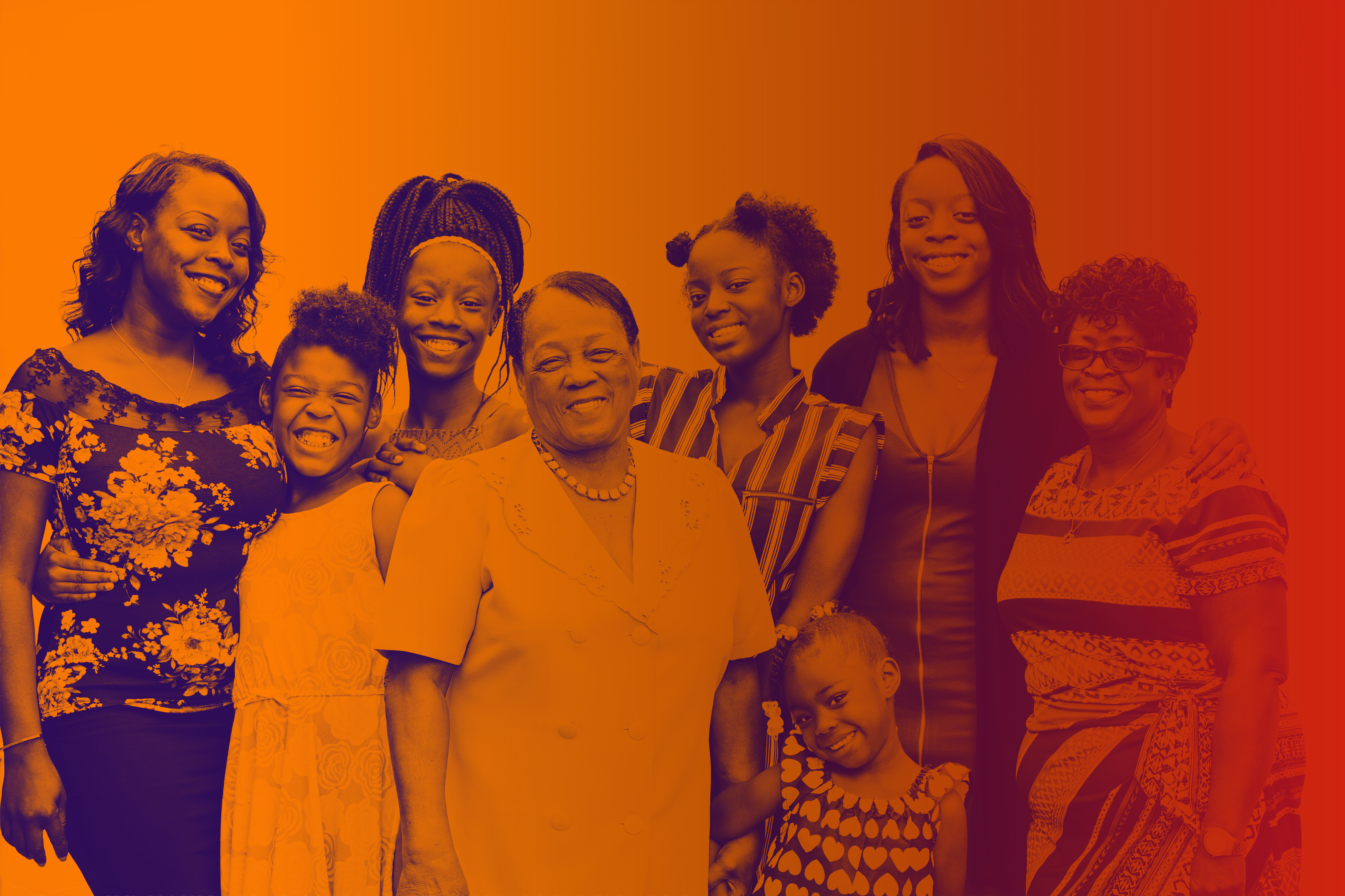 Special Briefing: Go Beyond Black Girl Magic With OZY